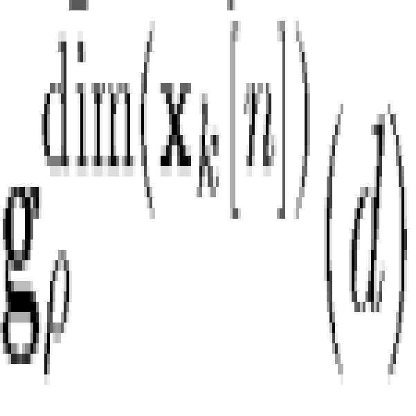 Figure 112013042004143-pat00111
