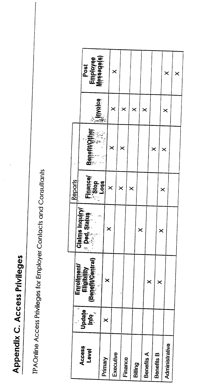 Figure US20020149616A1-20021017-P00091