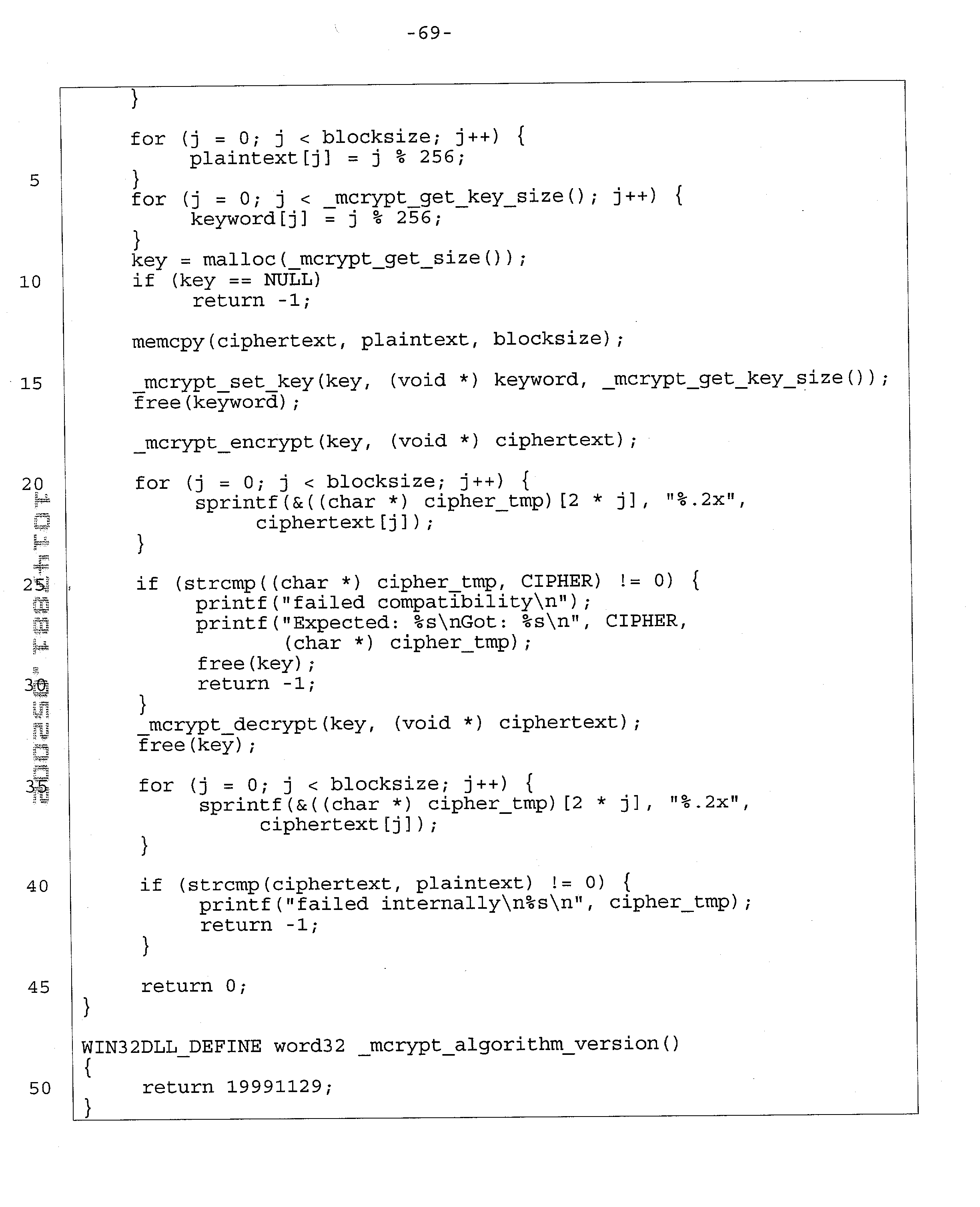 Figure US20030231207A1-20031218-P00017