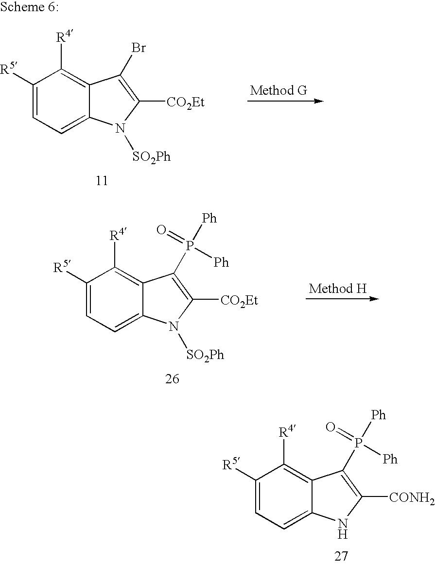 Figure US20060074054A1-20060406-C00021