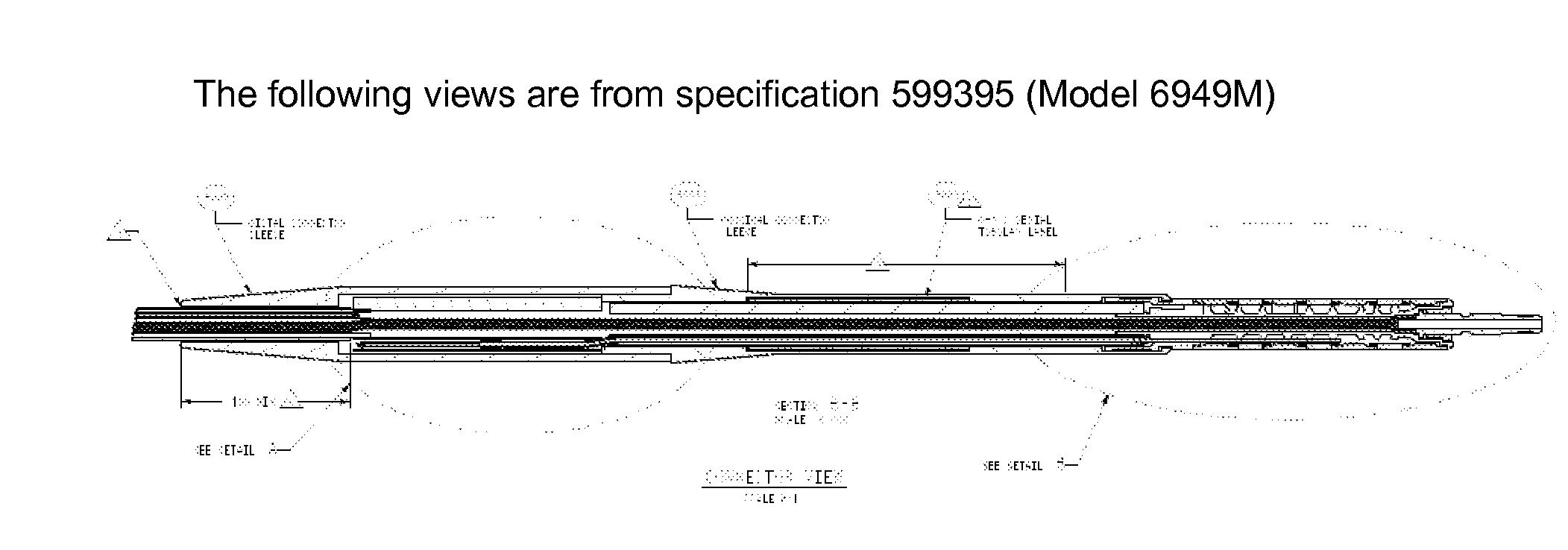 Figure US20070276458A1-20071129-P00016