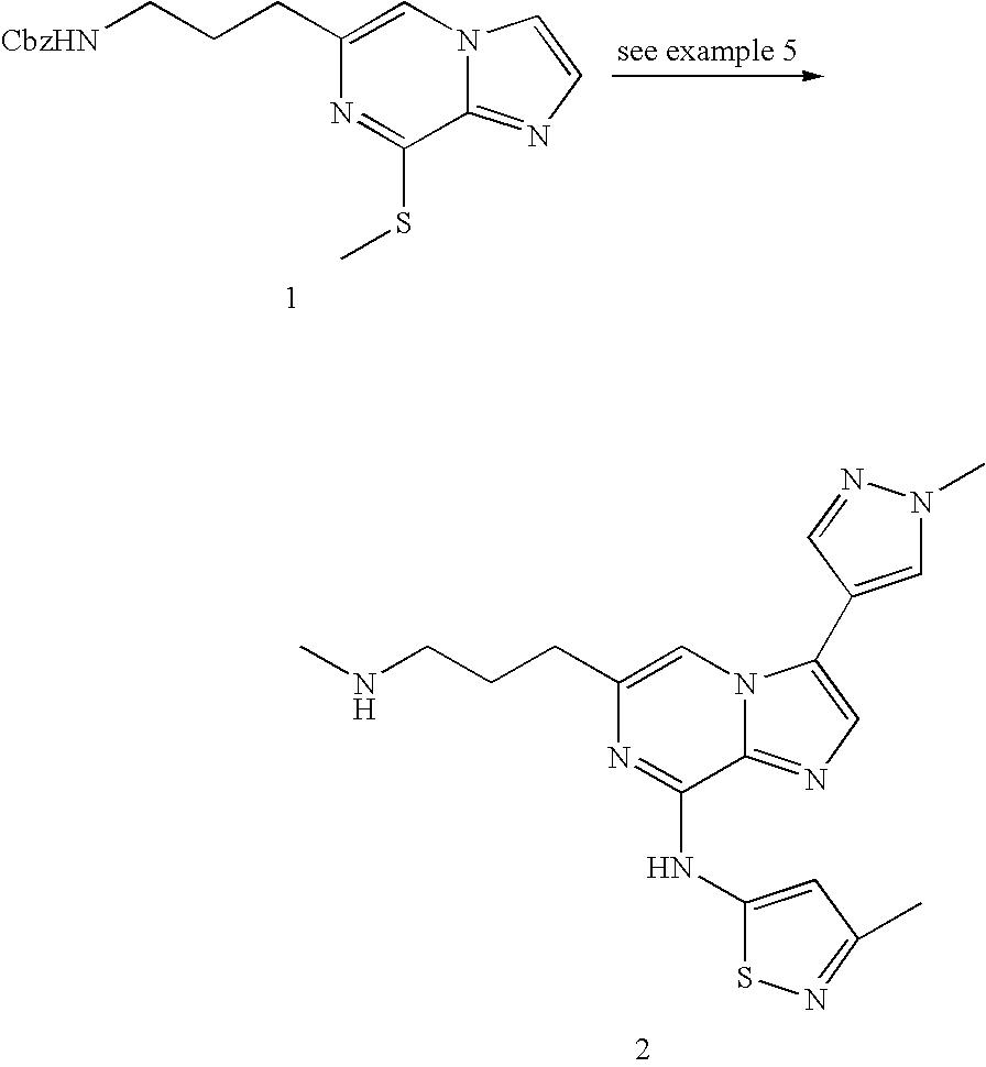 Figure US20070117804A1-20070524-C00503