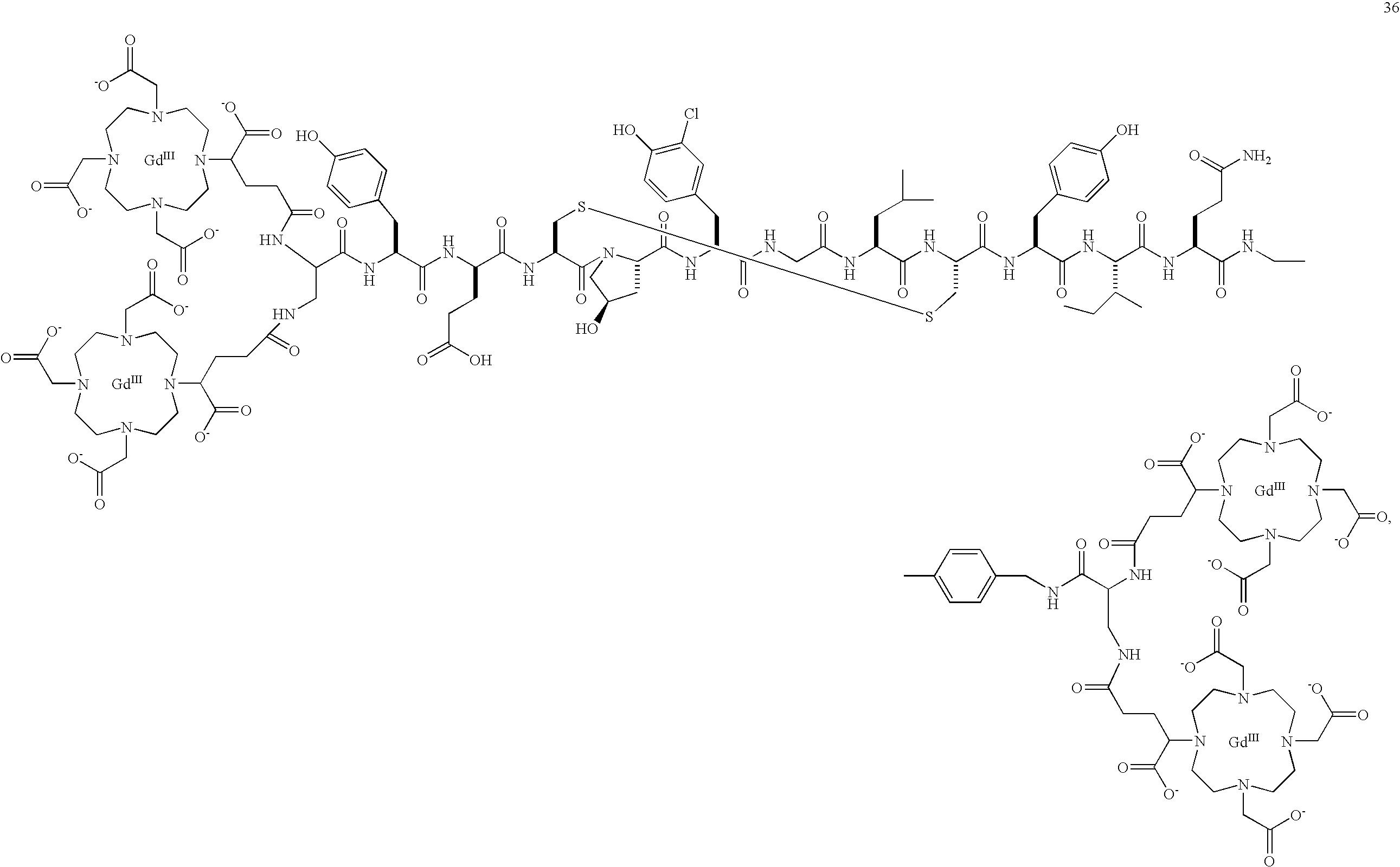 Figure US20030180222A1-20030925-C00091