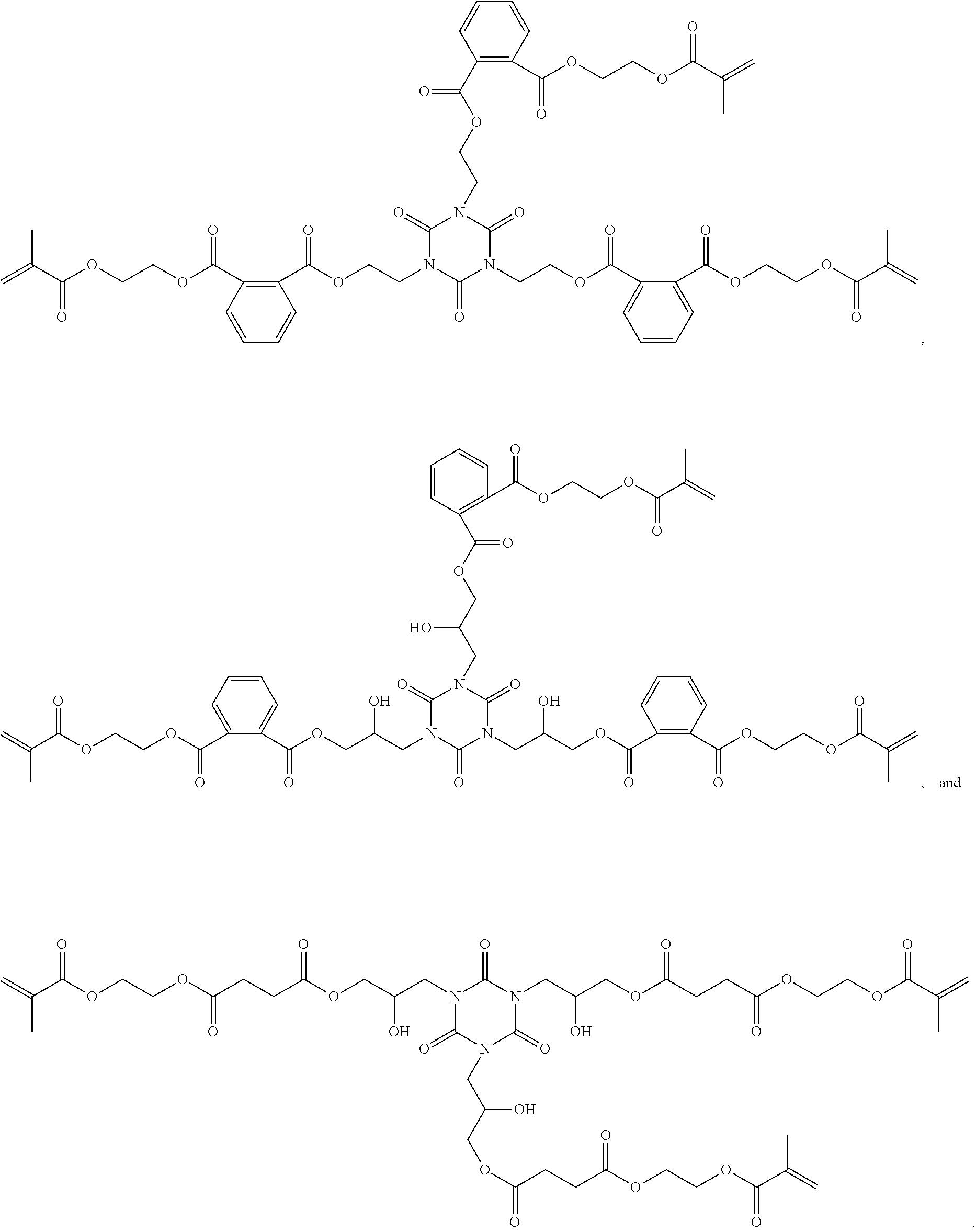Figure US10022306-20180717-C00010