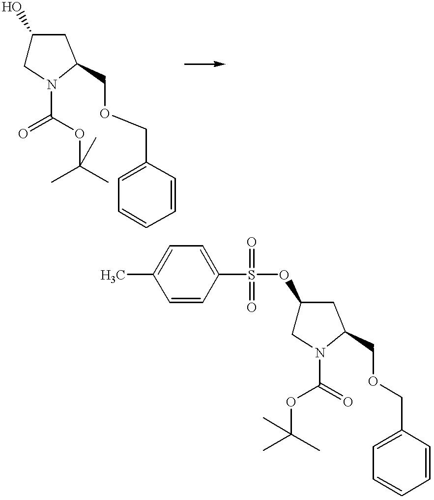 Figure US06372736-20020416-C00090
