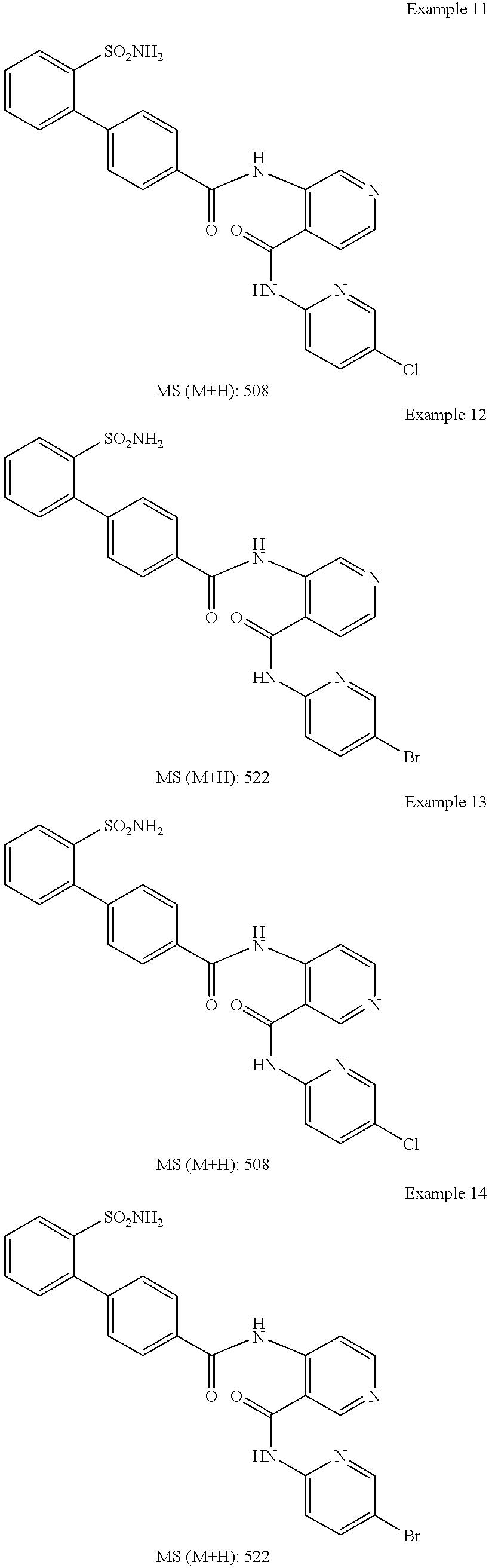 Figure US06376515-20020423-C00270