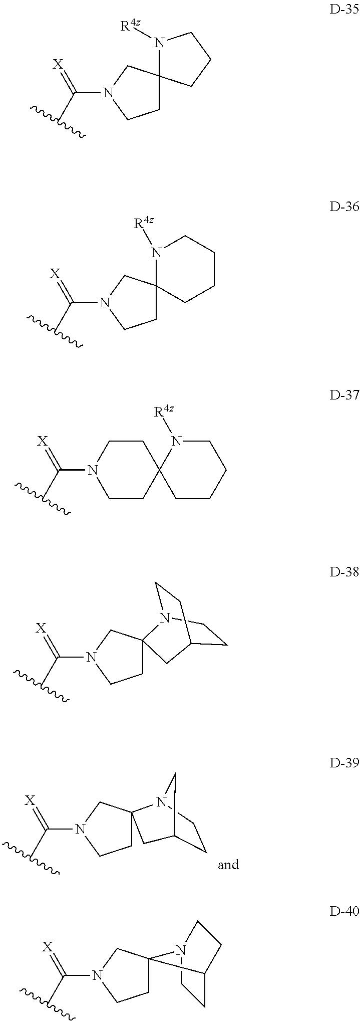 Figure US09102678-20150811-C00077