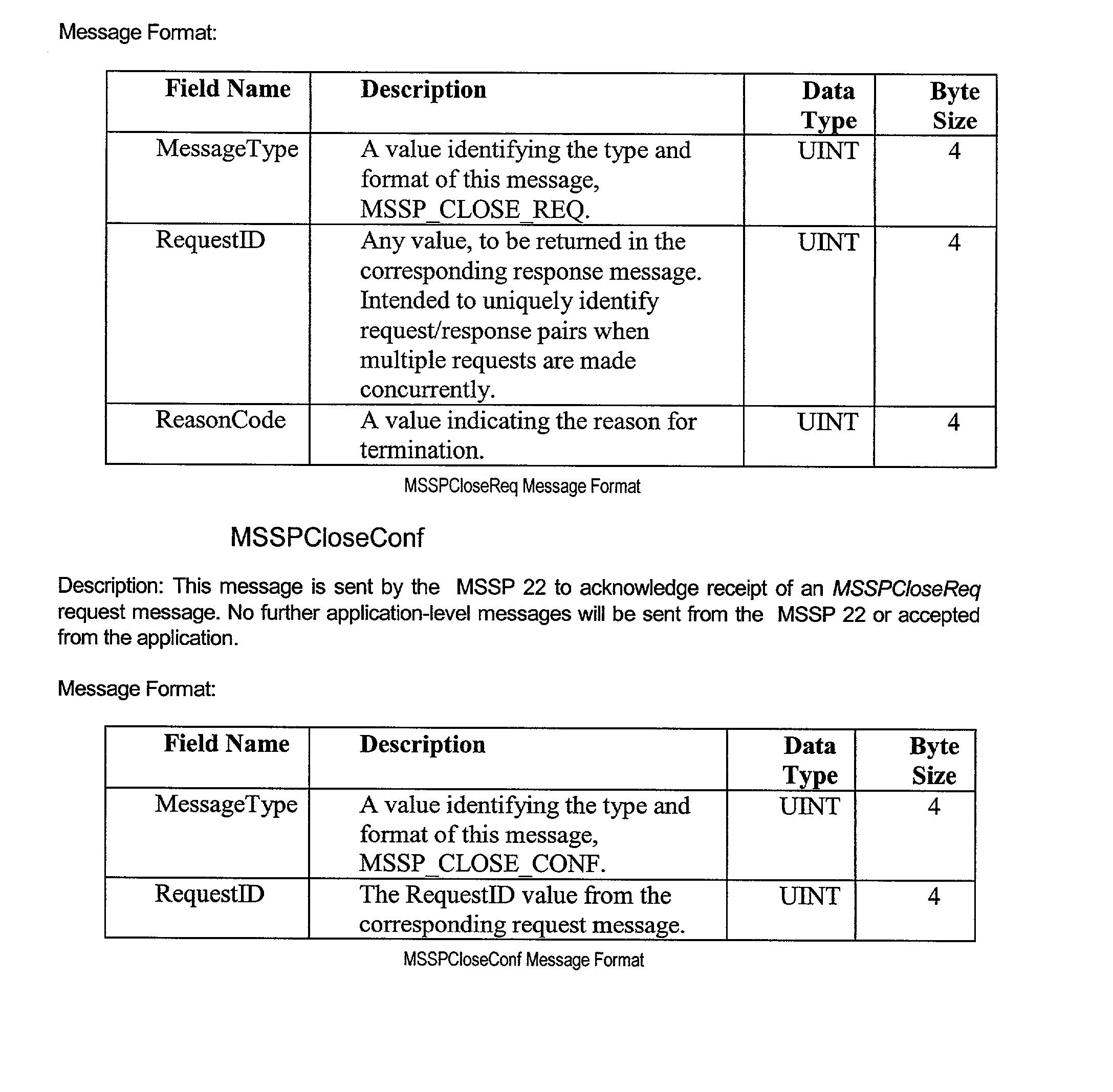Figure US20030177283A1-20030918-P00007