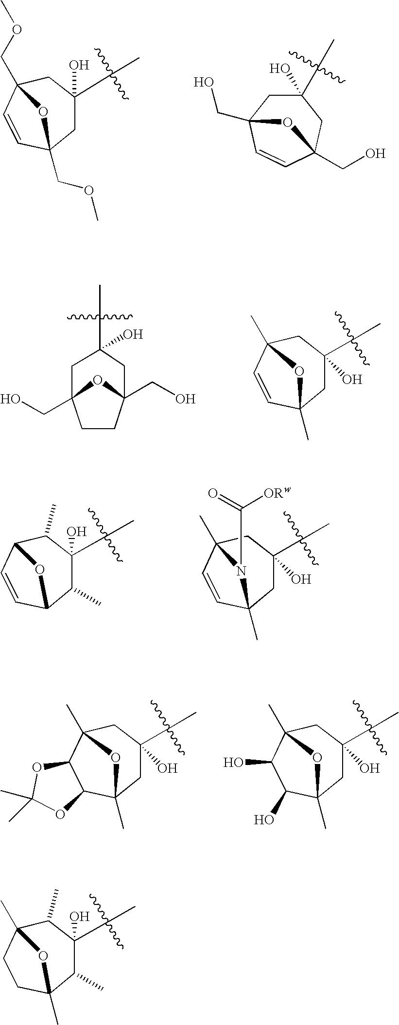 Figure US08497376-20130730-C00048