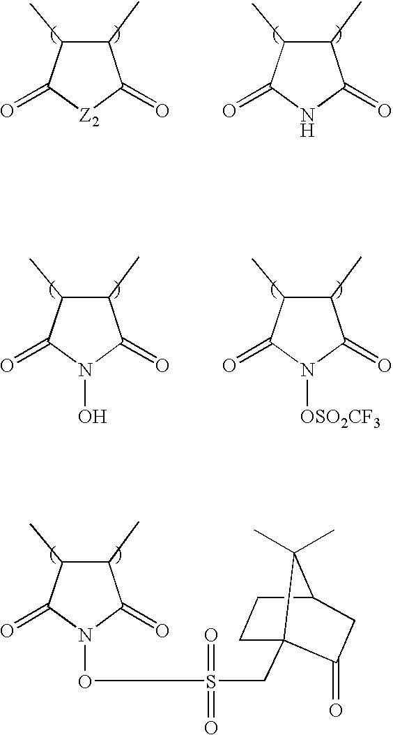 Figure US08530148-20130910-C00033