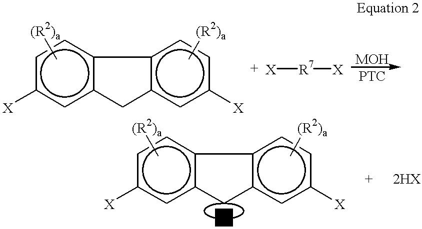 Figure US06169163-20010102-C00011