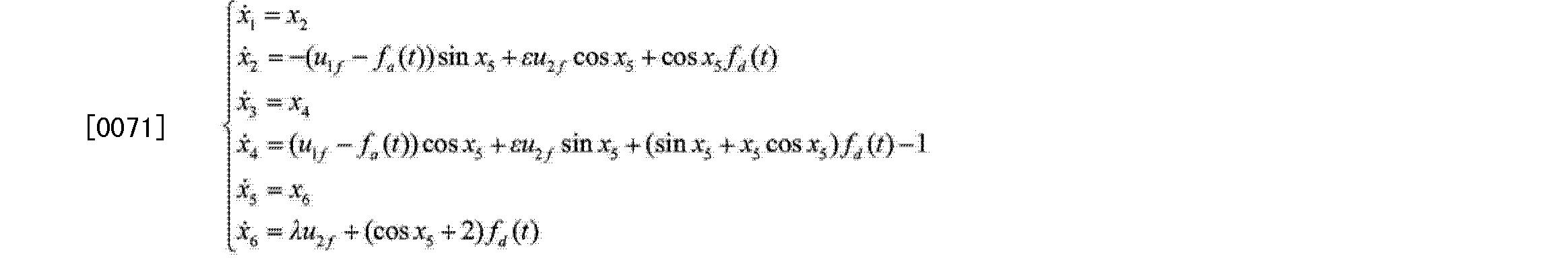 Figure CN103838145AD00102