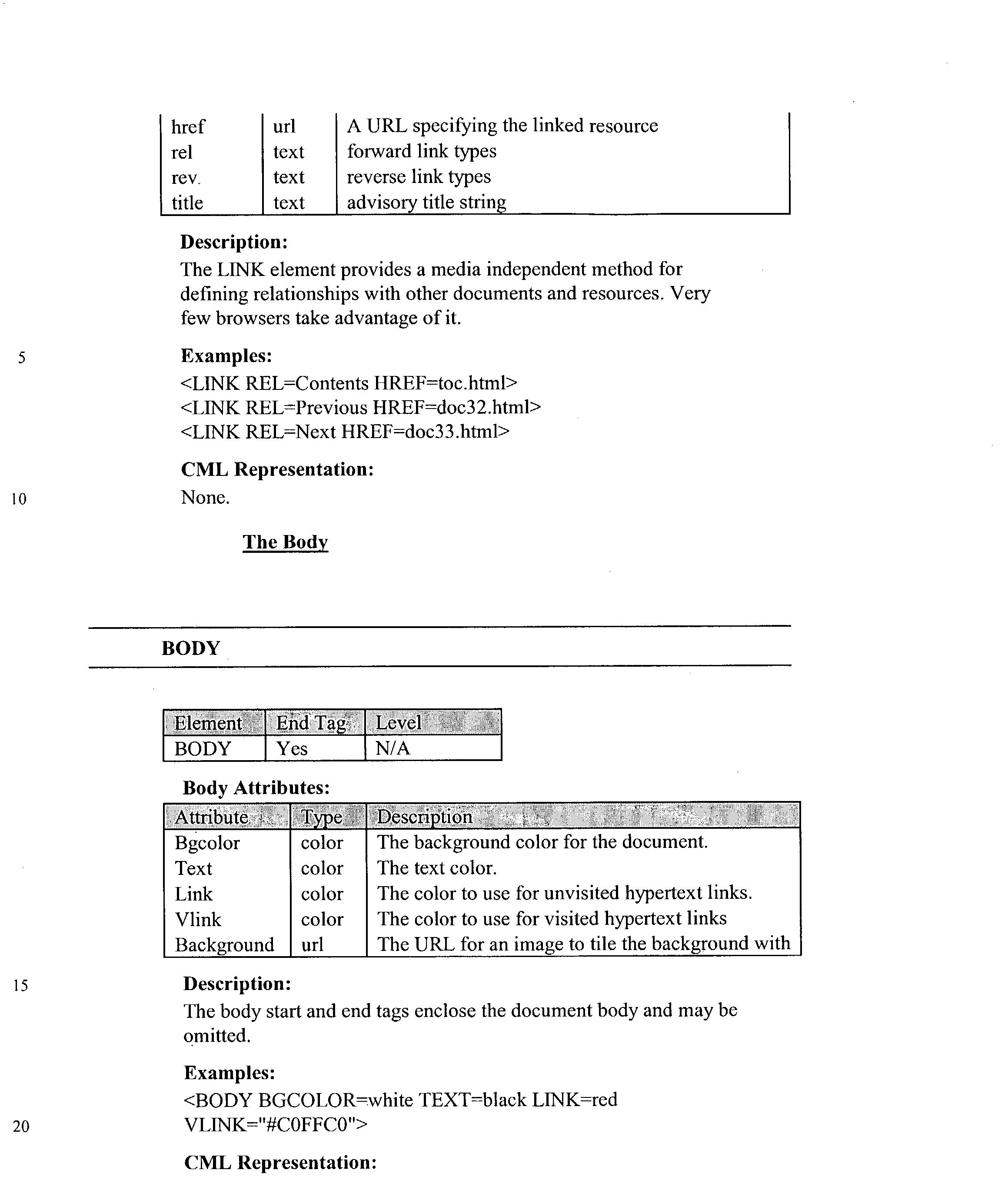 Figure US20030197719A1-20031023-P00032