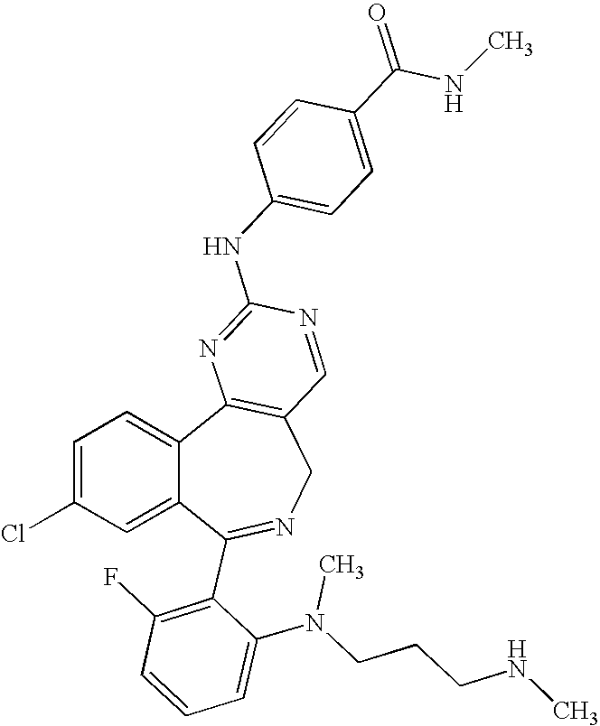 Figure US07572784-20090811-C00424