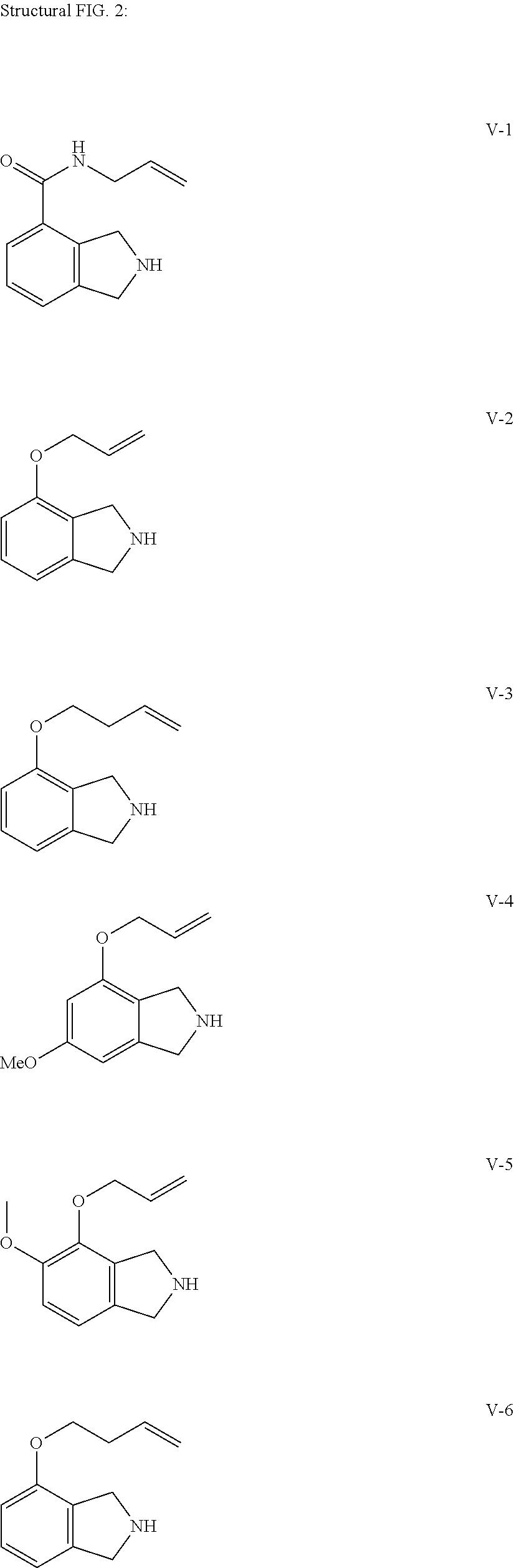 Figure US08962810-20150224-C00034