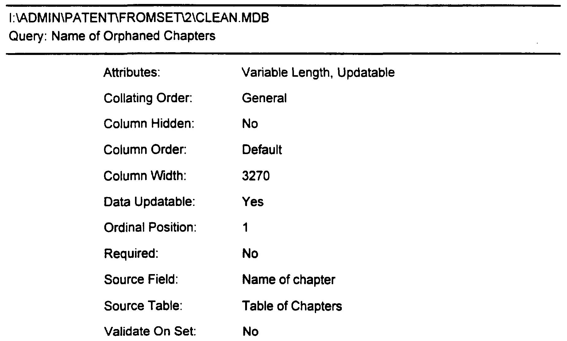 Figure imgf000629_0001