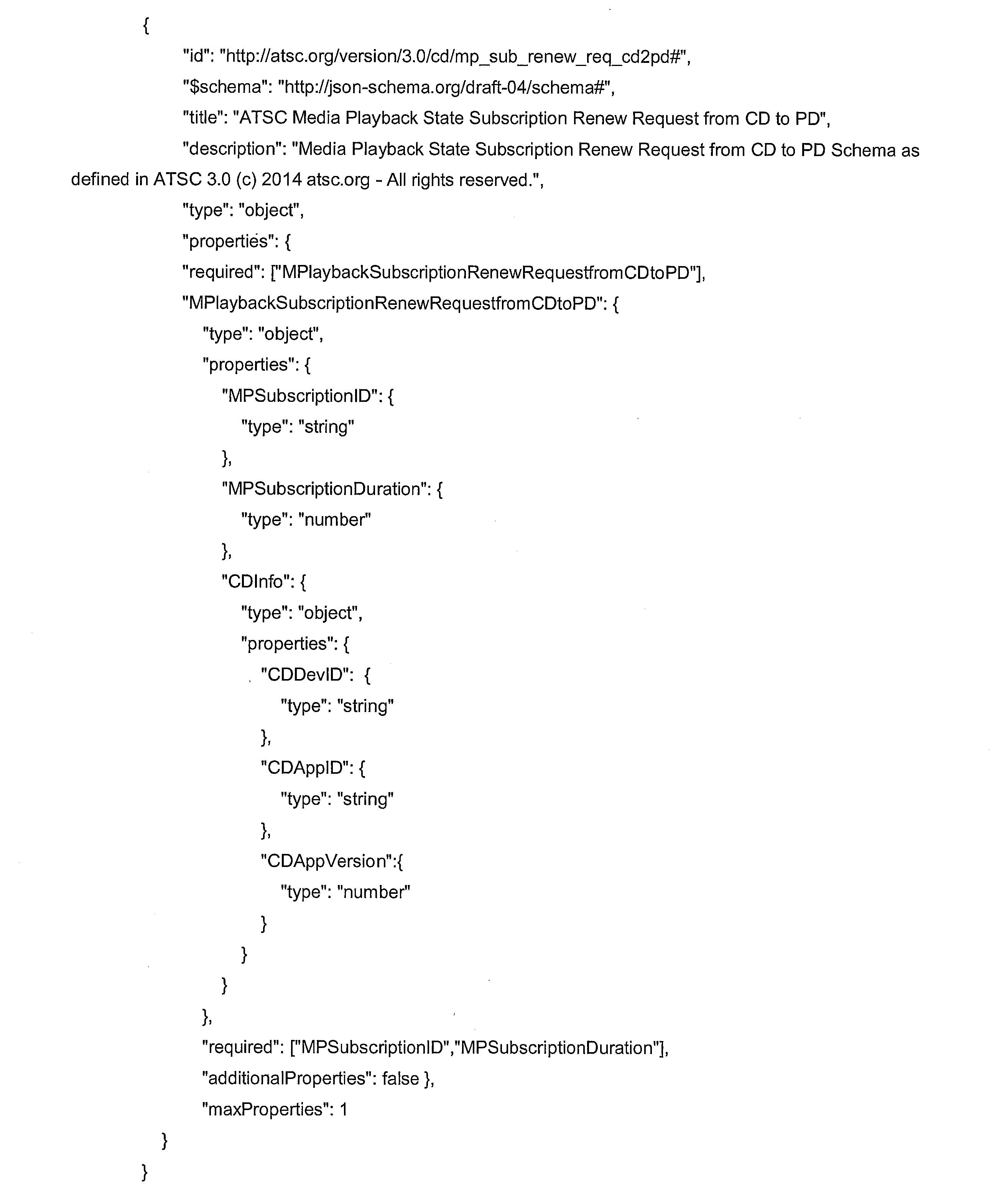 Figure JPOXMLDOC01-appb-I000043