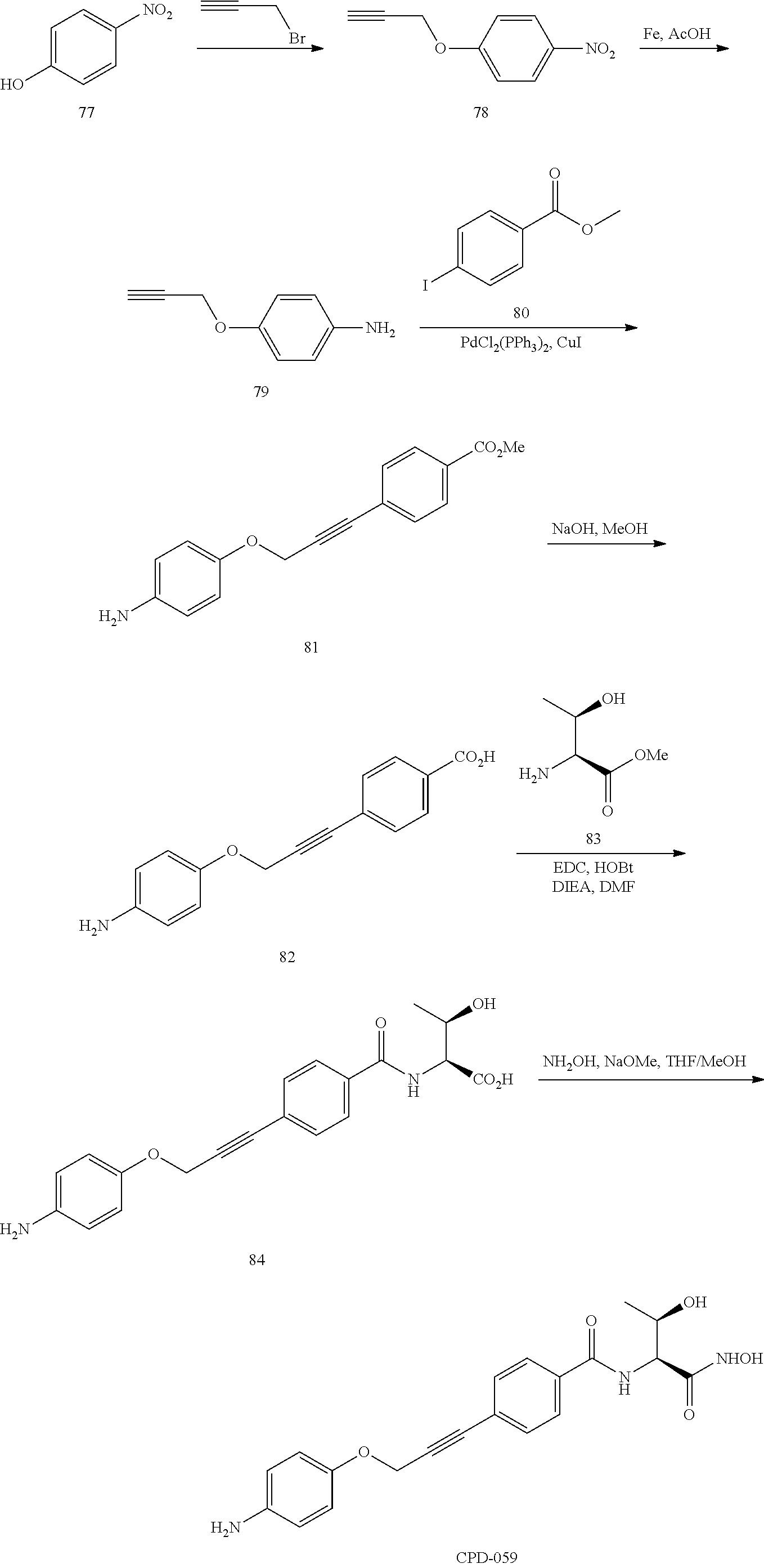 Figure US09738604-20170822-C00043