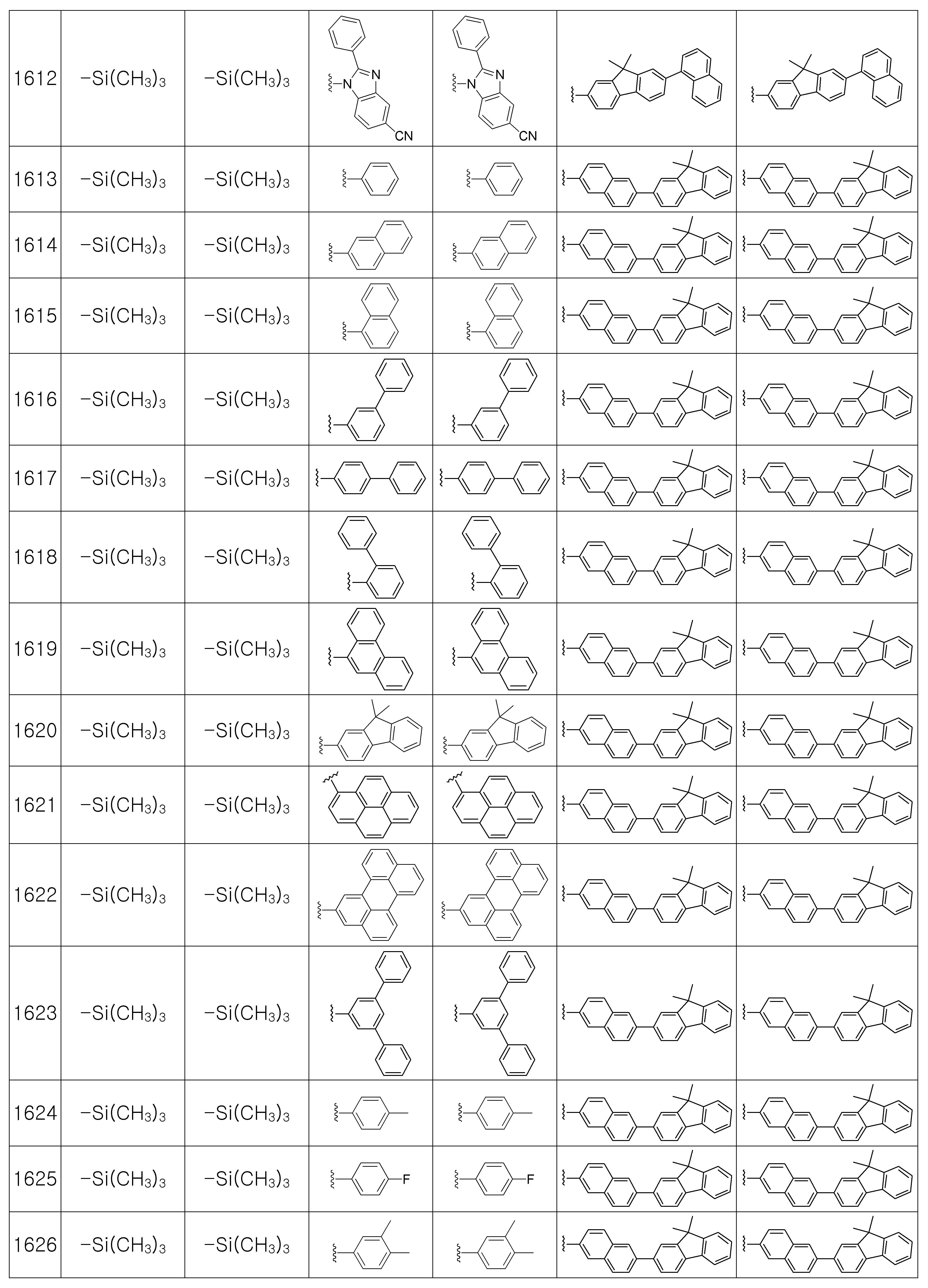 Figure 112007087103673-pat00222