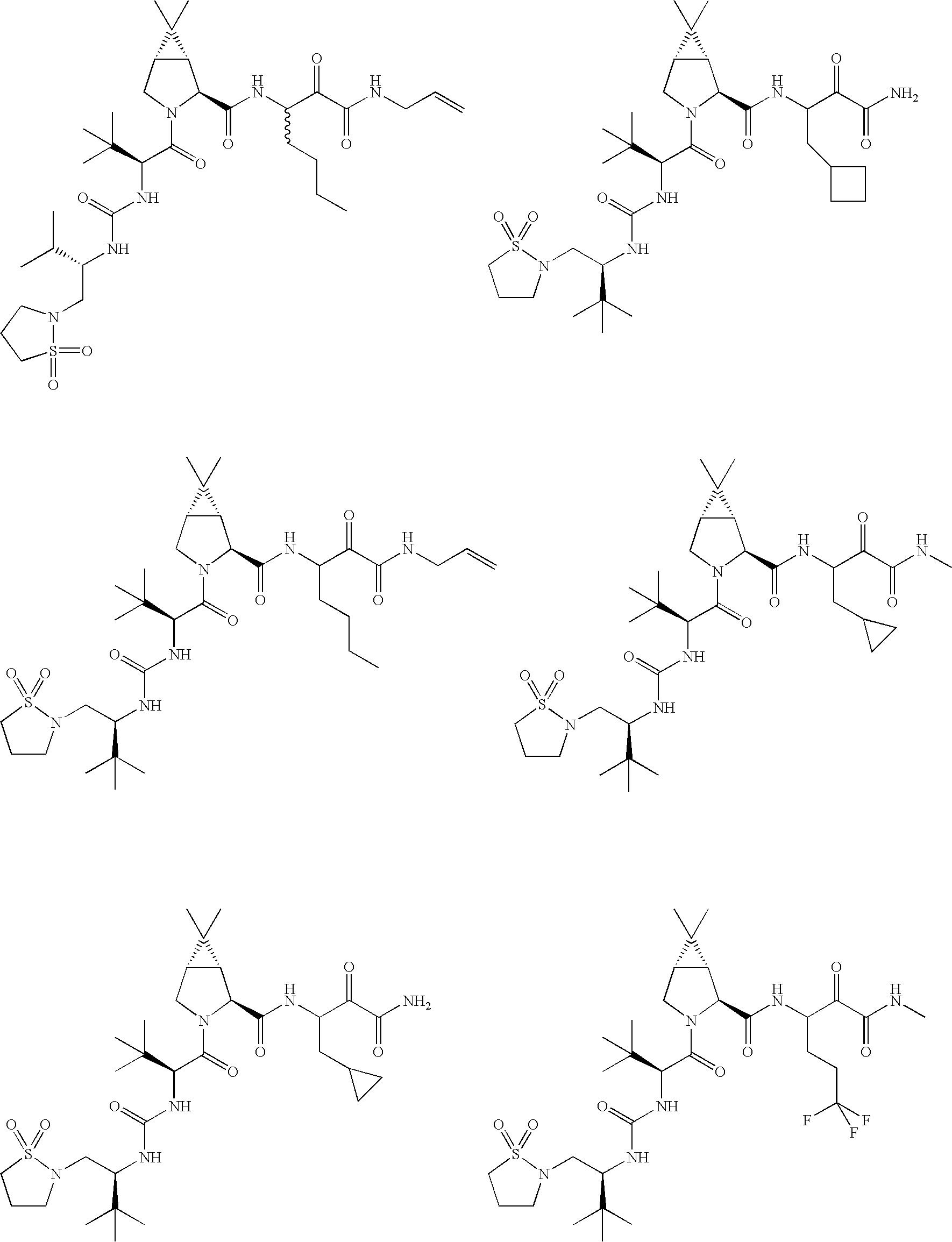 Figure US20060287248A1-20061221-C00383
