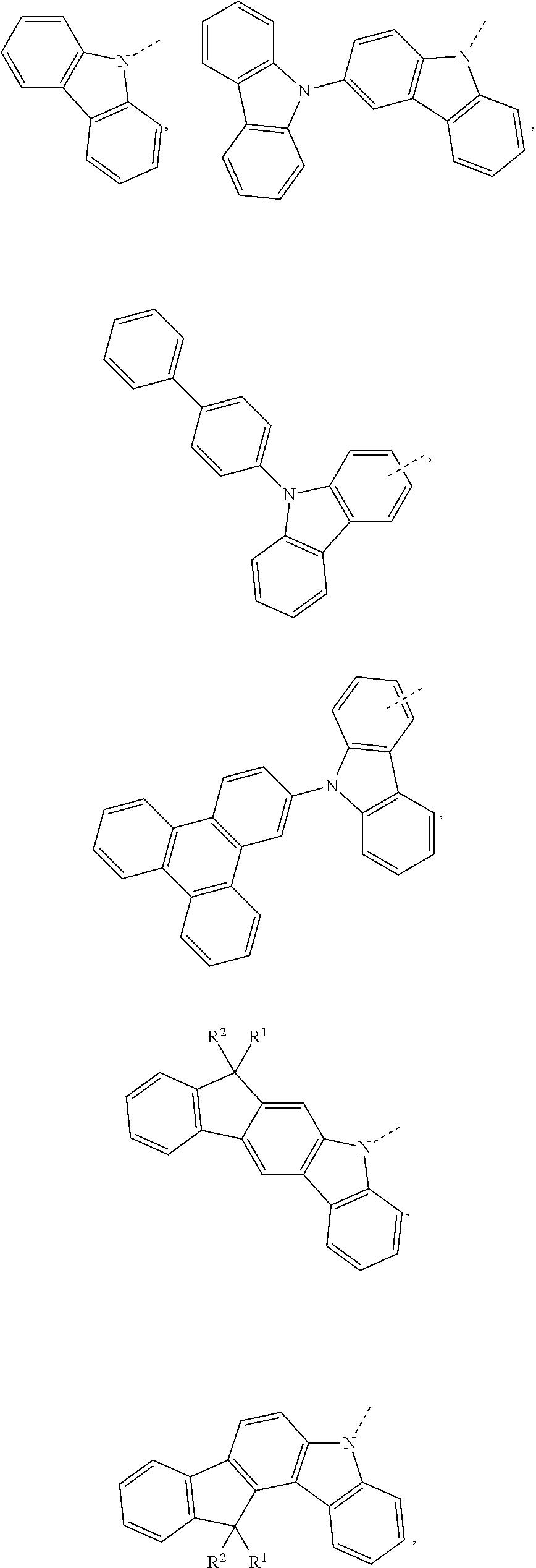 Figure US09190620-20151117-C00260