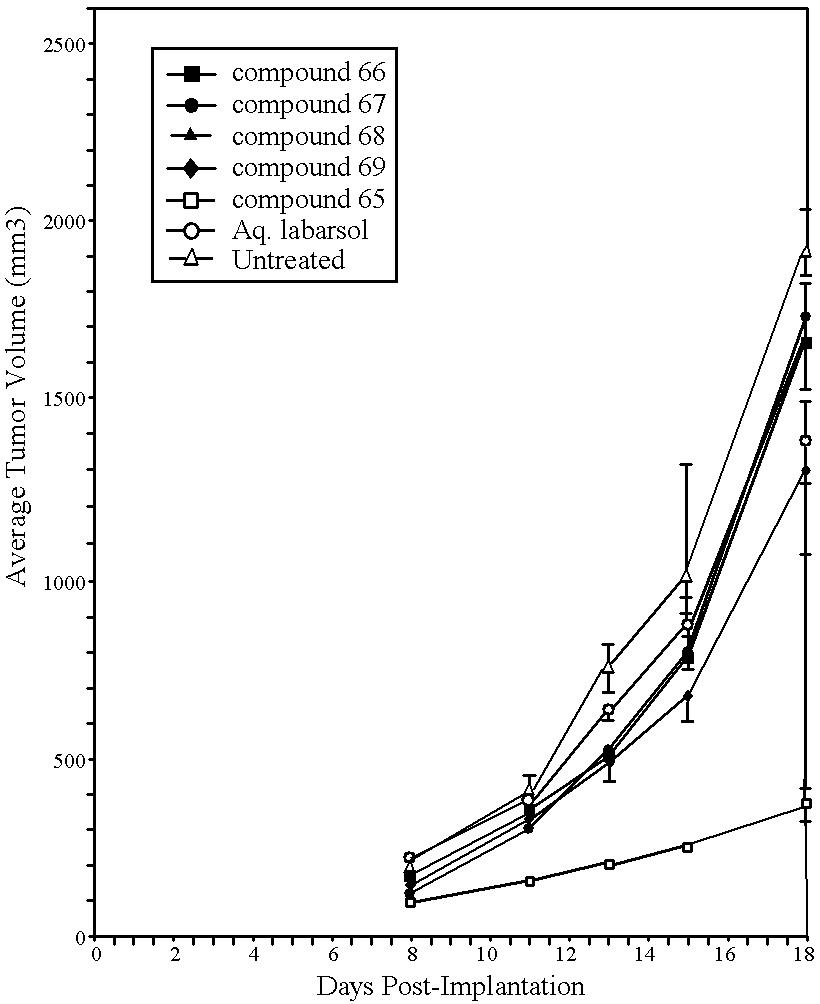 Figure US06395734-20020528-C00076