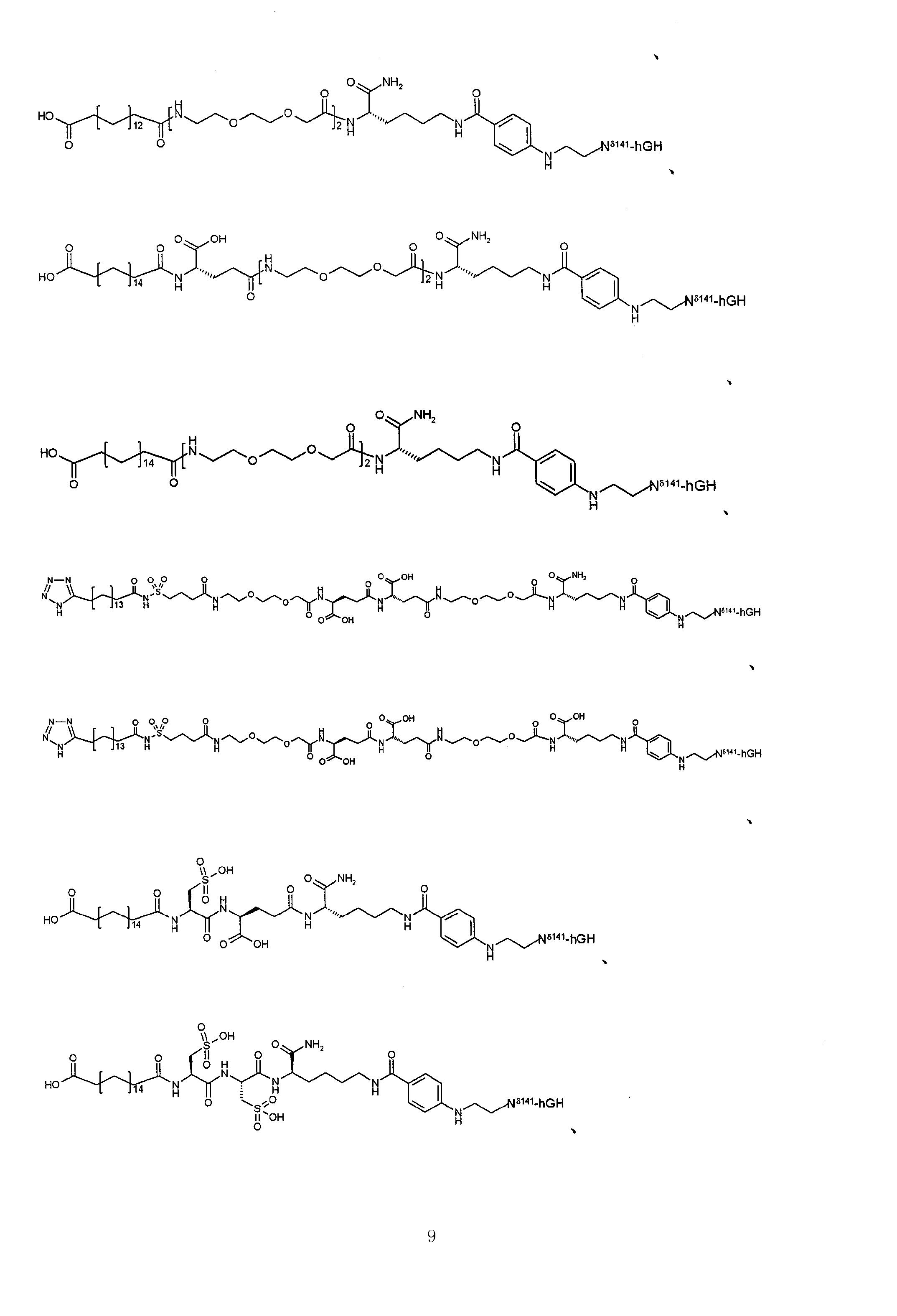 Figure CN102112157BC00091