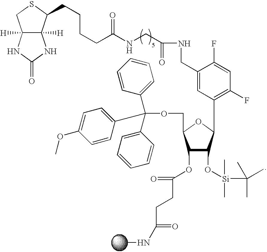Figure US07772387-20100810-C00064