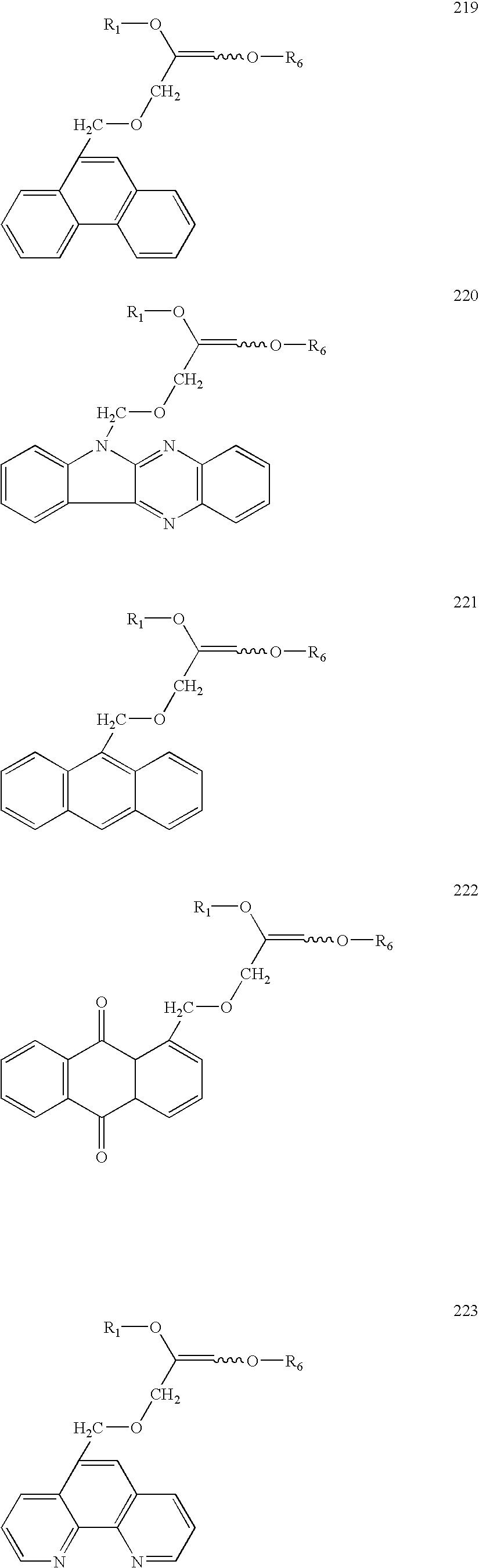 Figure US20060014144A1-20060119-C00136