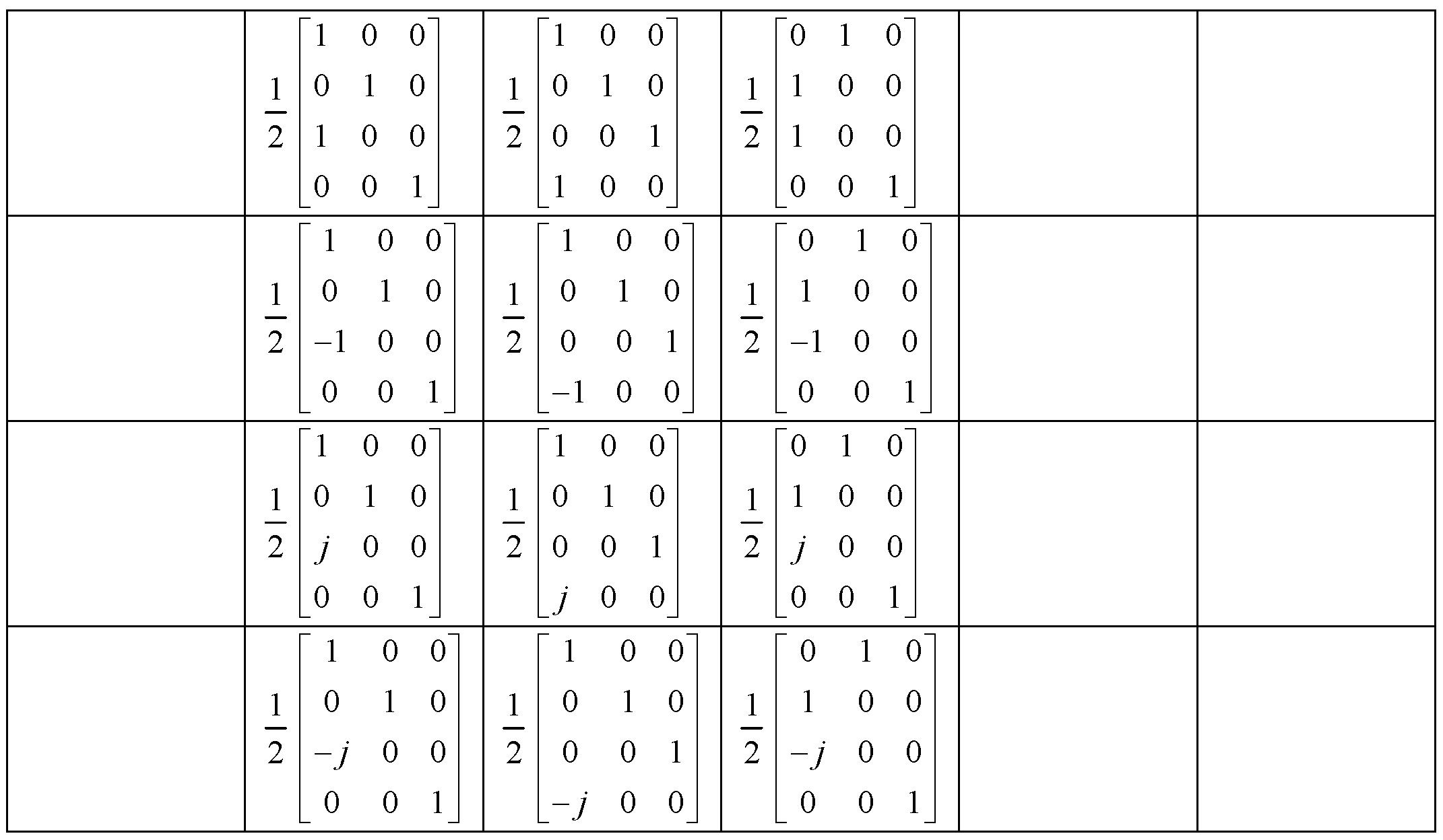 Figure 112010009825391-pat00421