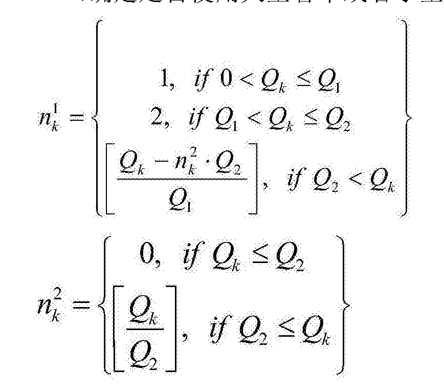 Figure CN106127357AD00113