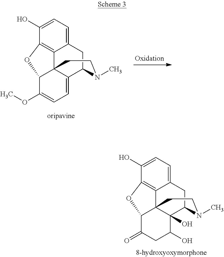Figure US09938285-20180410-C00003