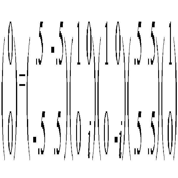 Figure 112011048985370-pat00019