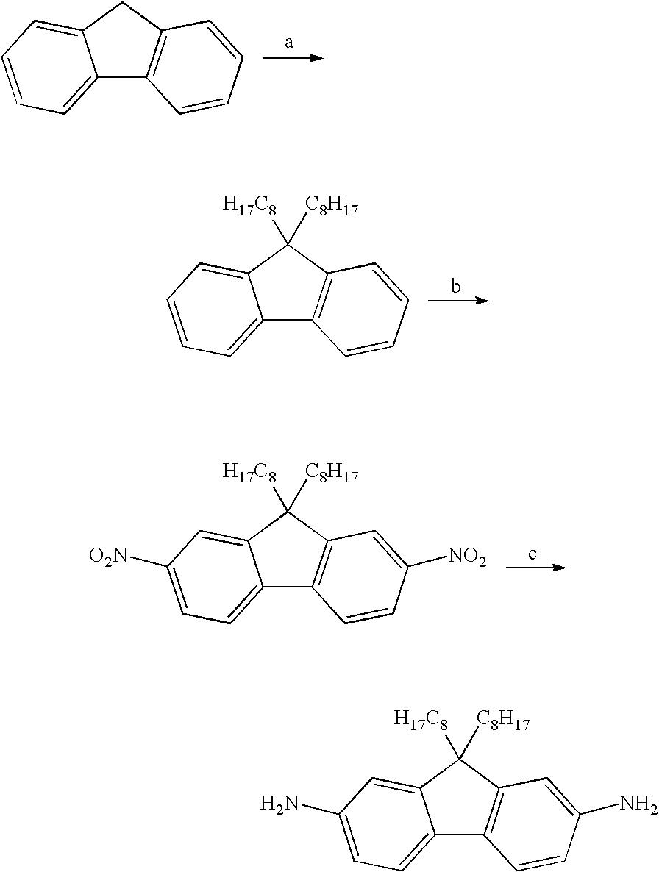 Figure US07723464-20100525-C00002