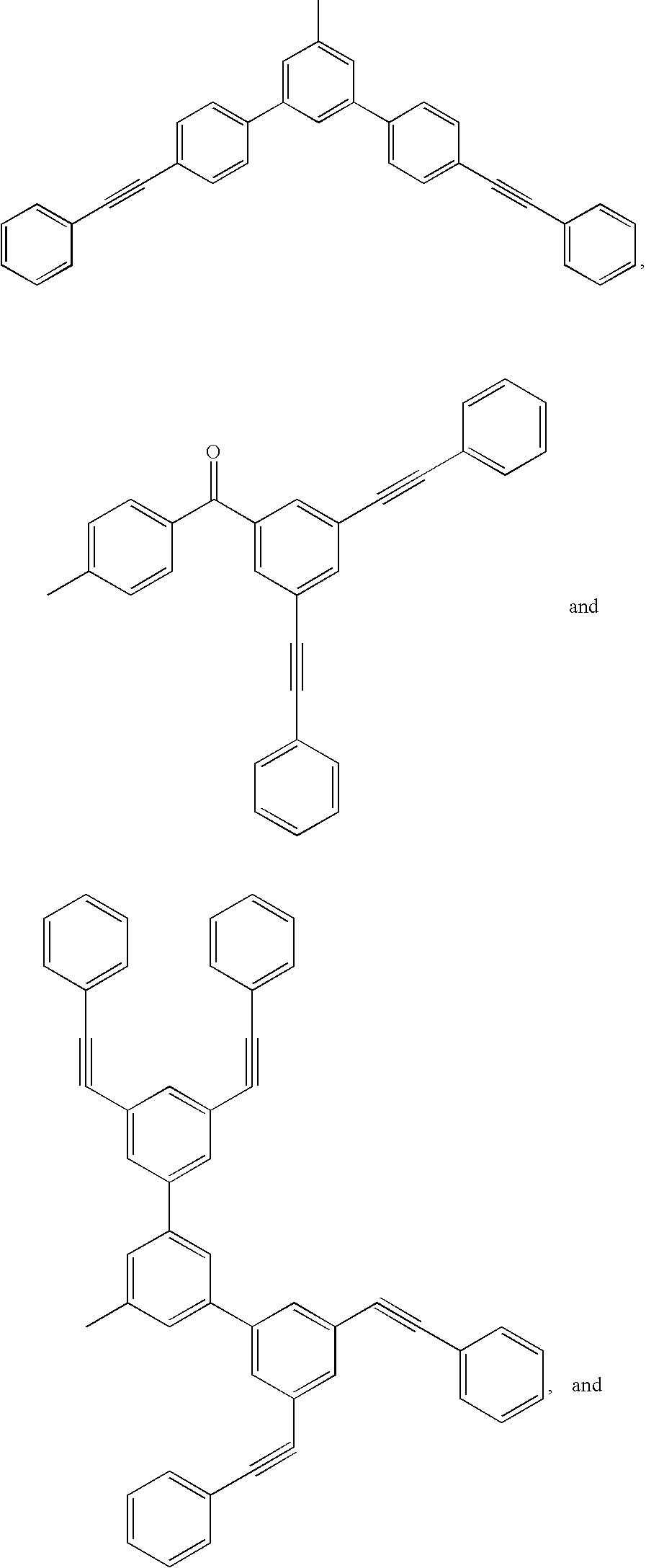 Figure US07939620-20110510-C00013