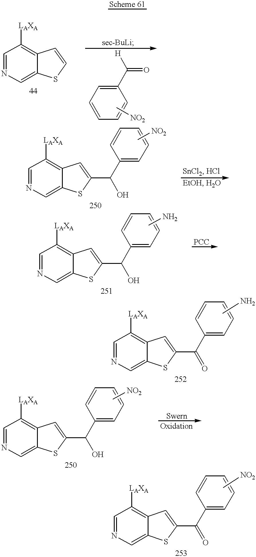 Figure US06232320-20010515-C00066