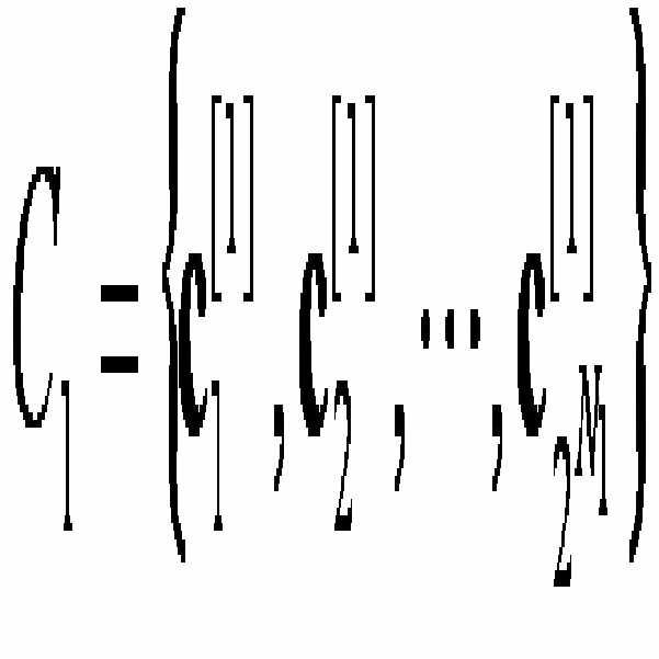 Figure 112009067215510-PAT00001