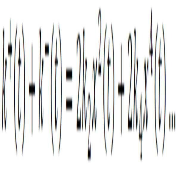 Figure 112018045650632-pat00007