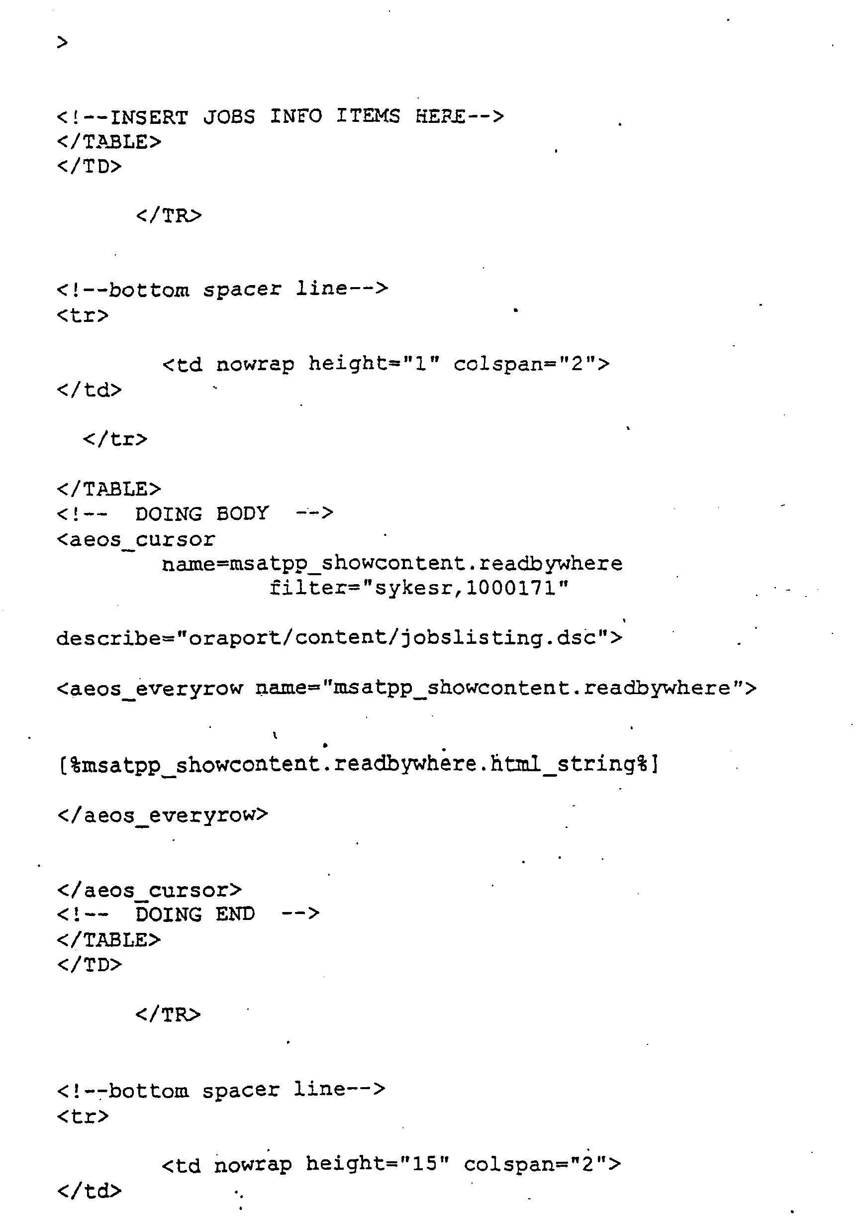 Figure US20040015476A1-20040122-P00006