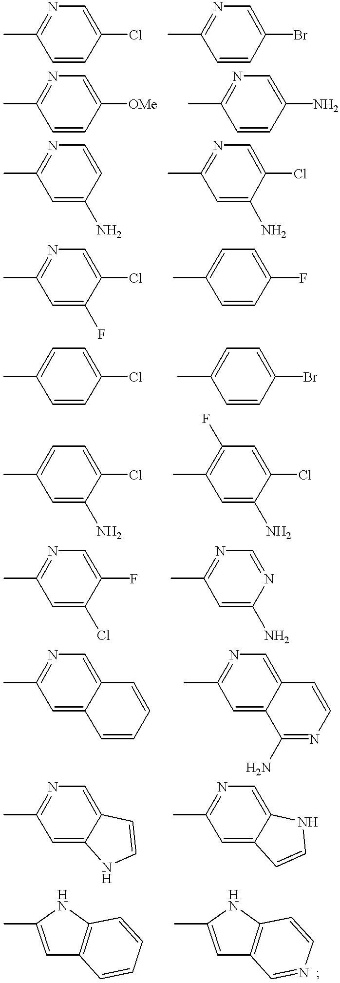Figure US06376515-20020423-C00109