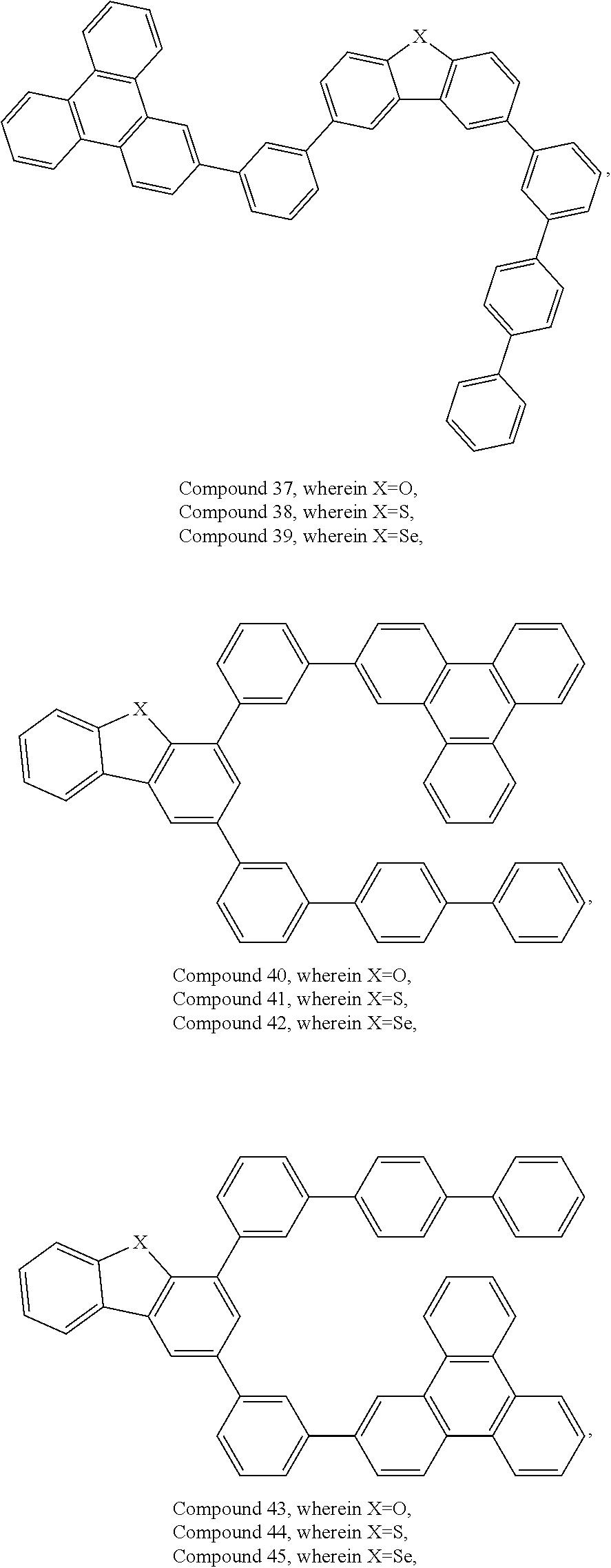 Figure US09190620-20151117-C00016
