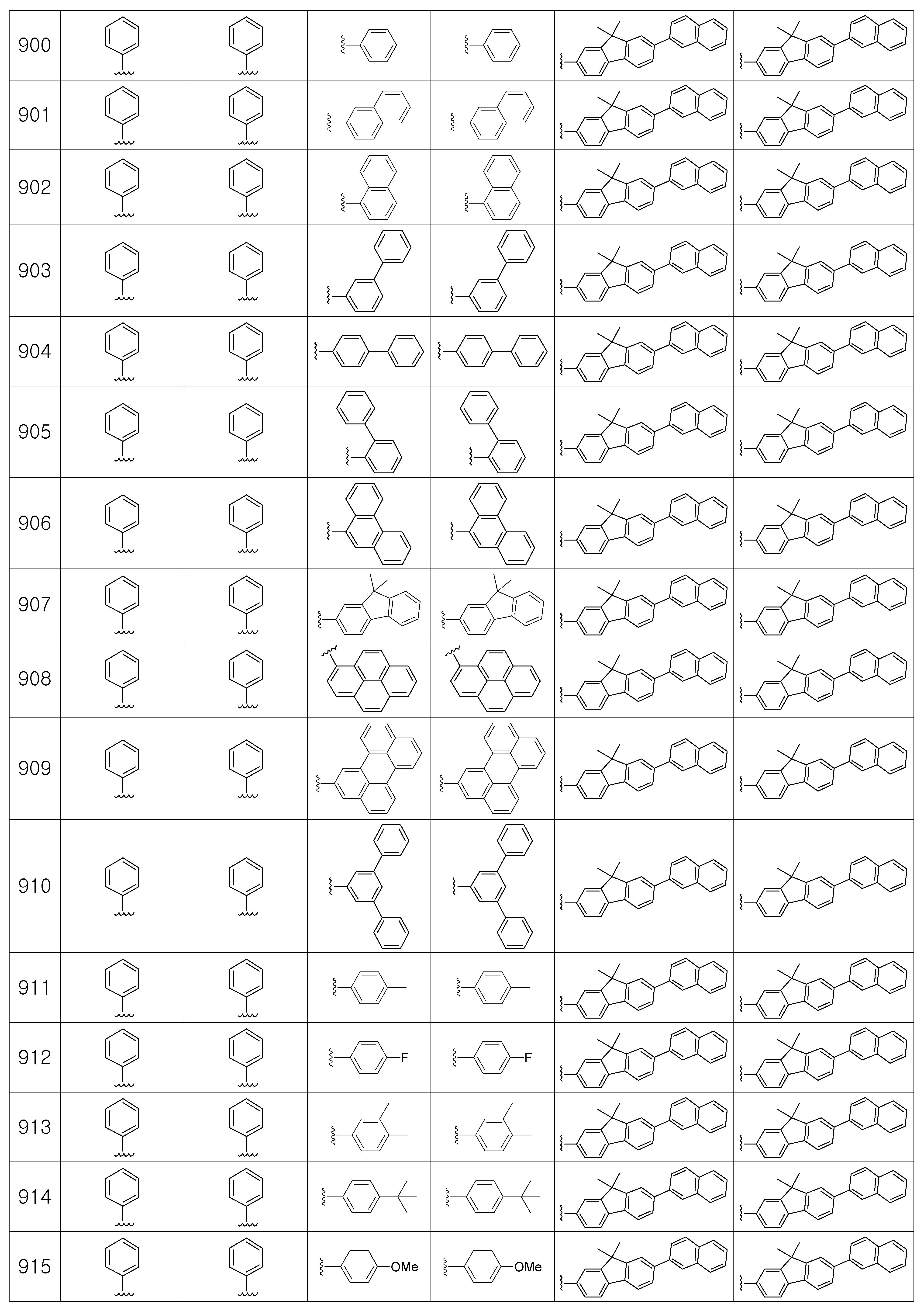 Figure 112007087103673-pat00174