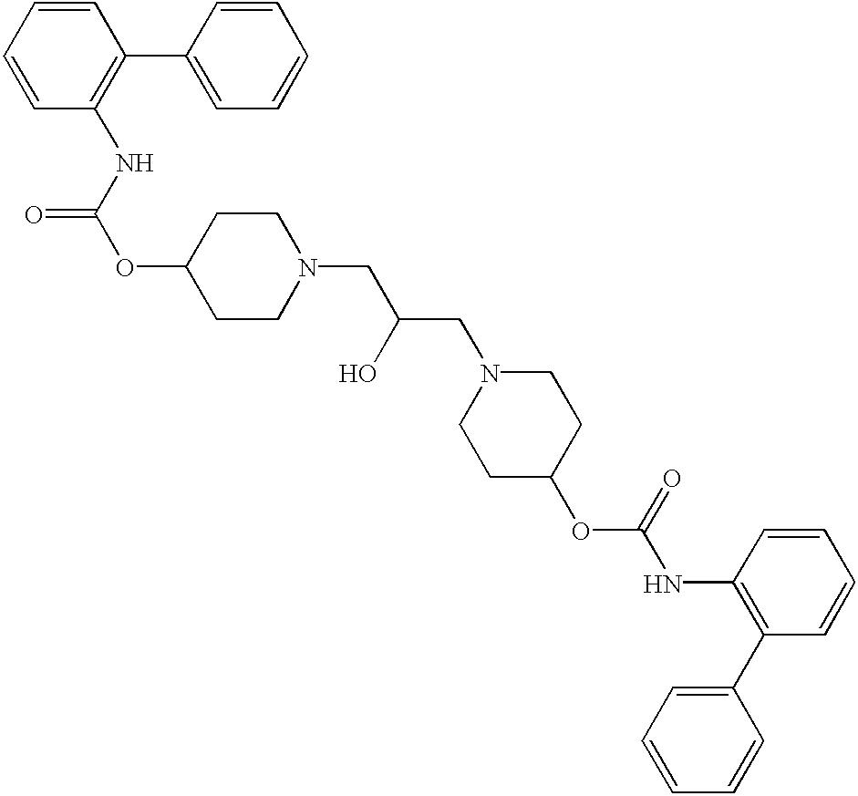 Figure US06693202-20040217-C00532