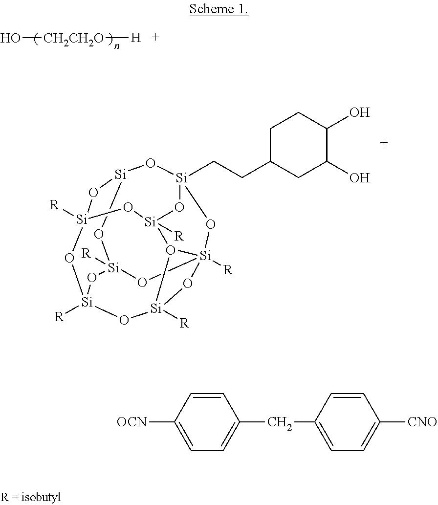 Figure US20110054591A1-20110303-C00001