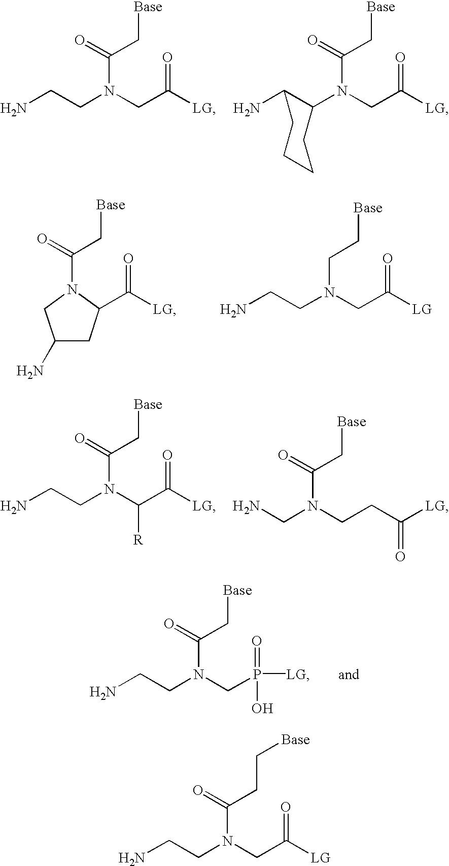 Figure US20030180222A1-20030925-C00041