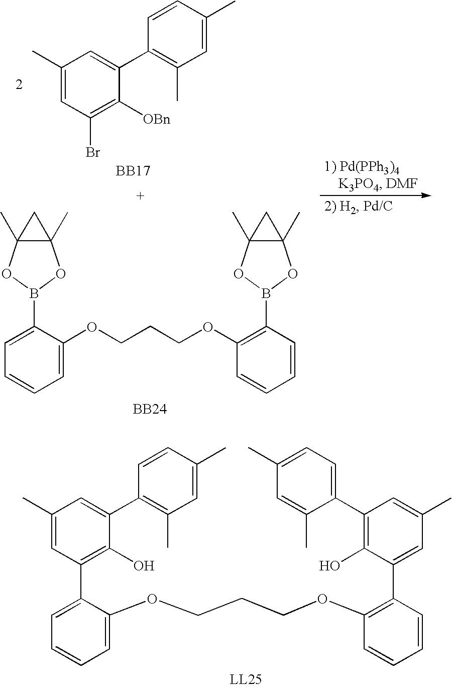 Figure US06897276-20050524-C00075