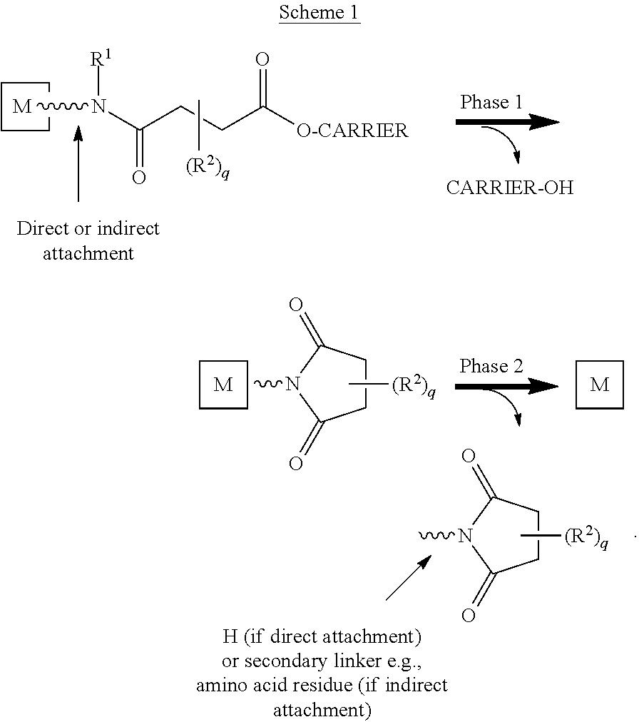 Figure US08247427-20120821-C00013