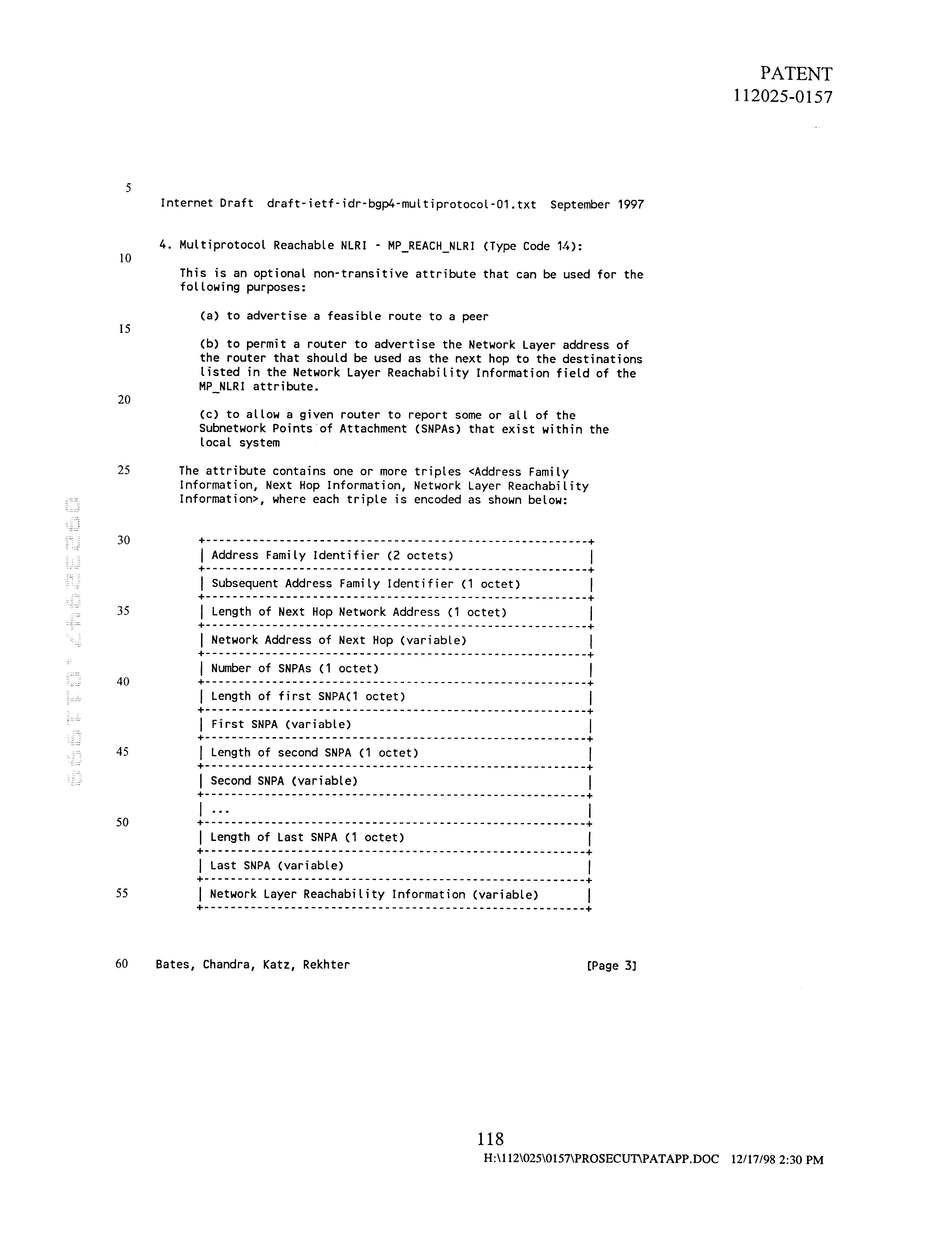 Figure US06463061-20021008-P00062