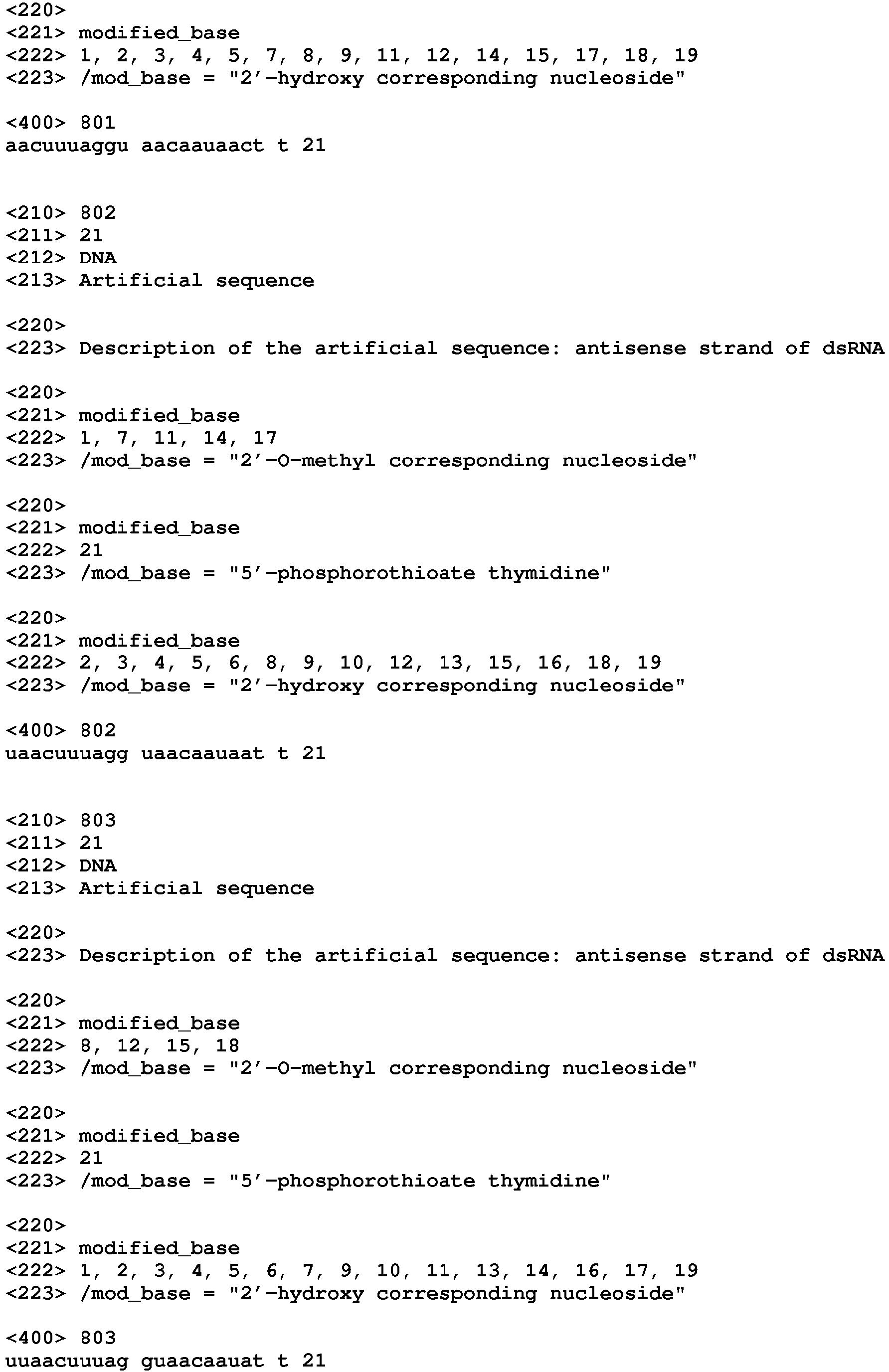 Figure imgb0254