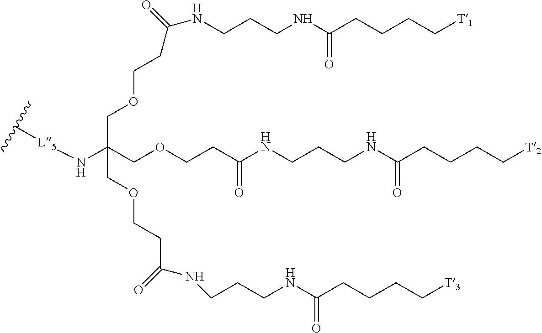 Figure US10023861-20180717-C00027